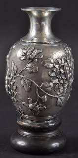 Silver Vase 516 Best Silver Images On Pinterest Antique Silver Vintage