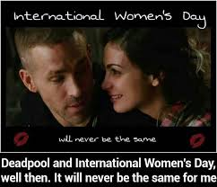 International Memes - amazing miss universe miss world miss international mr worldwide