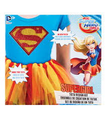 super tutu design kit by fashion angels joann