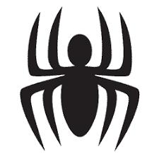 guess the superhero logo quiz guessthelogo com
