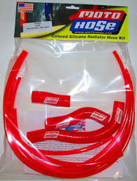 ktm off road hose kit u2013 moto hose