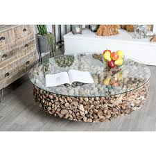Pictures Of Coffee Tables In Living Rooms Coffee Table Accent Tables Living Room Furniture The Home Depot