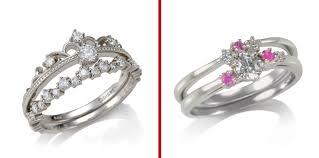 wedding ring japan collection wedding rings in japan matvuk