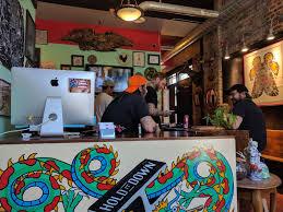 hold it down tattoo studio 302 goshen street richmond reviews