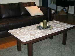 table tops ideas live edge table fun table top activities for