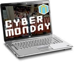 best way to get black friday deals best 25 cyber monday ideas on pinterest cyber monday sales