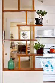 45 adorable mid century home decor ideas mid century simple