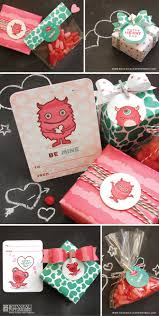best 25 kids valentines ideas on pinterest kids valentine