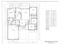 a floor plan vince kaiser homes bastrop custom home builder 512 801 7556