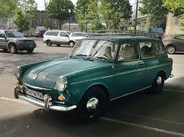 volkswagen squareback custom 1968 vw squareback images reverse search