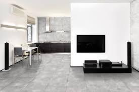 Wohnzimmer Ideen Fliesen Ardosia Fliesendorf Haus Renovierung Mit Modernem