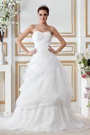 robe de mari e classique robe de mariée classique 2017 à prix imbattable robe mariage en