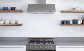 latest kitchen backsplash trends kitchen backsplash trends according to experts