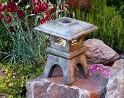 90 best japanese garden ornaments images on japanese