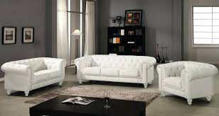 canap chesterfield 2 places canape chesterfield cuir blanc canapac en convertible ouverture
