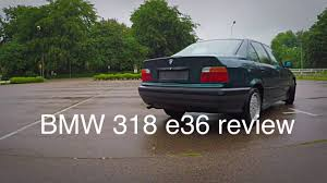 1996 bmw 318i convertible review bmw e36 318i second car review best driver cars for the