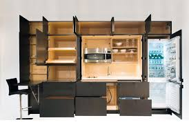 space saving kitchen furniture space saving furniture omkar kitchen
