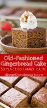 best 25 gingerbread cake ideas on pinterest holiday cakes