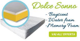 miglior materasso al mondo il miglior materasso in commercio
