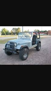 1897 best lifted jeeps images on pinterest jeep stuff jeep jeep
