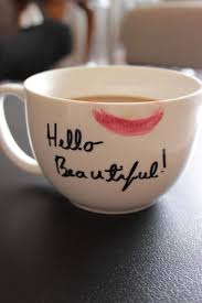 65 best beautiful cups images on pinterest coffee break coffee