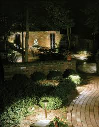 Landscape Lighting Minneapolis Landscape Lighting In Minneapolis Provides Outdoor