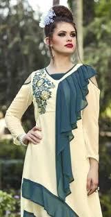 Meem Online - buy wholesale the designers meem vol 6 kurti catalog online at best
