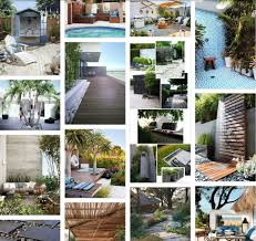 pictures of landscaping landscaping styles ideas and inspiration perth trade centre