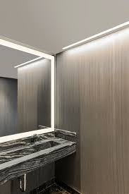 Pure Lighting 17 Best Led Lighting Pure Images On Pinterest Accent Lighting
