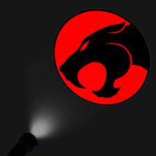thundercats thundercats logo vender por atacado thundercats logo comprar por