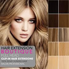 hagan hair extensions lush hair extensions ebay