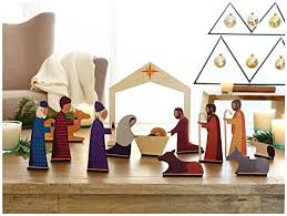 home interiors nativity home interiors and gifts nativity set sixprit decorps