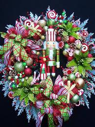 Nutcracker Crafts For Kids - 77 best nutcrackers images on pinterest nutcracker christmas