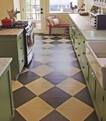 Painted Wood Floors Ideas by Flooring Painting Wood Floors Ideas Do It Yourself Light Gray