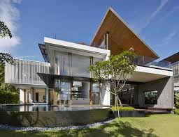 Contemporary Homes Interior by 1585 Best Modern House Images On Pinterest Architecture Facades