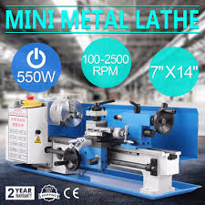 bench top metal lathe bench top metal lathe suppliers and