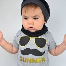 cool baby boy clothes baby boy clothes infant baby boy clothes