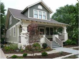 craftsman style home results for craftsman style home colors