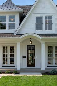Home Exteriors 756 Best Houses Images On Pinterest Architecture Exterior