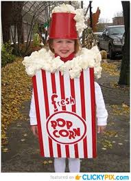 Diy Halloween Costumes Kids Idea 15 Homemade Costumes Kids Images Homemade