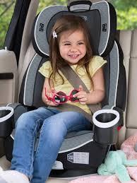 Most Comfortable Baby Car Seats Convertible Car Seats Target