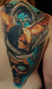 Patriotic Flag Tattoos 161 Best Tattoos Images On Pinterest Panther Tattoos Black
