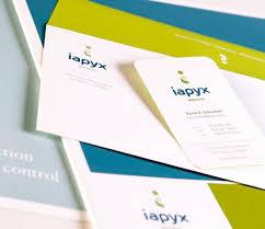 corporate identity design 35 exles of branding corporate identity design designmodo