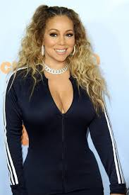 mariah carey u0027s all i want for christmas is you to be transformed