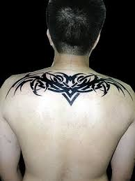 hair wallpapper back tattoos for tribal