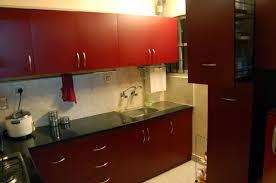 Home Interiors In Chennai Dazzling Modular Kitchen Designers In Chennai Interior Designers