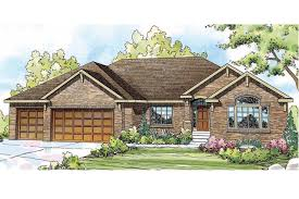 Southern Style House Plans by House Plan Blog Home Plan Blog Associated Designs