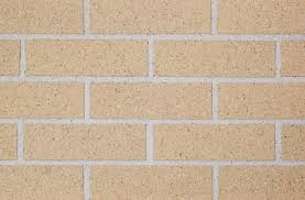 tumbleweed clay cladding brick for facades smooth tumbleweed velour