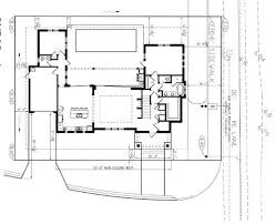 narrow house plans with garage plan w4658pr for a narrow lotcountry house plans with garage in