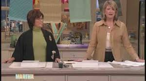 Japanese Gift Wrapping by Video Traditional Japanese Gift Wrapping Martha Stewart